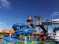 出售黑鱼湖公园生态风景区套票118元含餐水上乐园