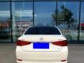 丰田 皇冠 2015款 2.5 自动 行政版