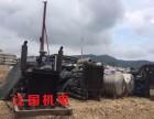 海南三亚柴油发电机租赁出租