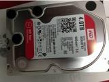 北京戴尔惠普华为服务器硬盘回收 高价回收硬盘,硬盘大量回收