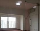 现代城 办公房 1800元每月 精装修
