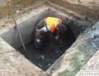 沧县市政管道清淤清洗化粪池清理抽淤泥