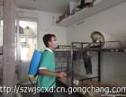 浠水家政公司 专业家庭保洁 油烟机清洗 出租屋钟点工打扫