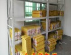 莆田货架轻型货架中型货架仓库货架重型货架涵江货架货架厂