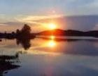 石林长湖两天一夜户外体验之旅