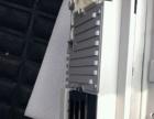 大众导航记录仪安装mib改装