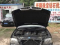 宝马 7系 2005款 730Li-当铺长期二手私家车批发