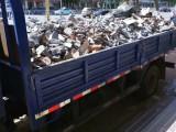 渣土垃圾清运物业清运