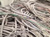 山东废铜回收 山东电缆回收厂家 山东废旧电缆回收公司