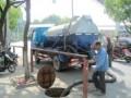 八里庄南里甘露园南里附近疏通马桶维修水管水龙头漏水