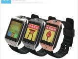 智能手表 老人智能心率血压监测防丢定位插卡定位SOS电话手表