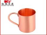 不锈钢马克杯/不锈钢马克杯批发/不锈钢马克杯厂家