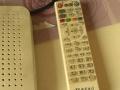 电信IPTV机顶盒