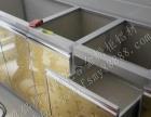 陶瓷合金柜体铝材.全铝柜体铝材.全铝门板铝材