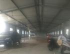 交通便利 仓库 2000平米