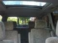 丰田 普瑞维亚 2003款 2.4 自动 VVTI