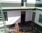独院二层出售