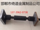 预应力psb785精轧螺纹钢32mm厂家直供