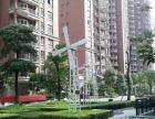 (第1房产)高档小区-精致装修温馨倍至-滨江国际2室2厅1卫