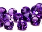 在广西桂林紫水晶的收藏价值
