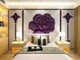 上海质尊墙布,品牌墙布,零代理