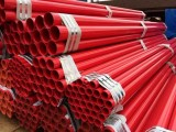 双面涂塑钢管A仙游双面涂塑钢管厂家