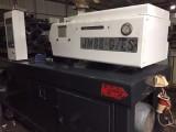 二手注塑机批发出售震雄JM88-C/ES原装电脑 变量泵
