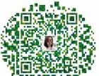 芜湖西班牙语发音+语法培训|思元西班牙语精品班培训