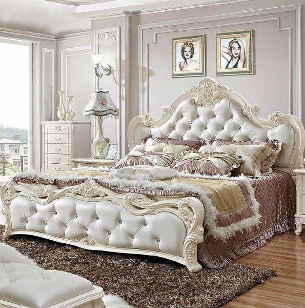 上门回收家具电器床沙发电视洗衣机等暖气片木地板等库存物品