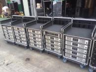 湛江专业大量高价回收KTV酒吧音响设备
