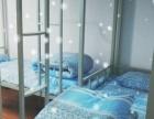 个人出租12元拎包入住温州青年求职公寓短租月租房