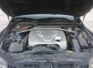丰田 锐志 2012款 2.5V 手自一体 风度菁英炫装版首付五5年6.5万公里14万