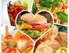 西宁最赚炸鸡汉堡店加盟 贝克汉堡投资低风险低赚钱快