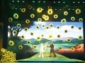 羊小唛的幸福牧场 可不仅仅是一部儿童剧那么简单!