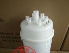 关于许昌机房空调精密空调专用加湿桶过滤网报价