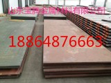 nm400耐磨钢板厂家,nm400耐磨钢板报价