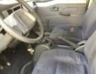 五菱之光 2009款 6L 手动 面包车 按揭提供零首付一万起贷