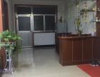 金象花园 3室 2厅 107平米 出售