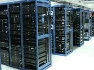 佛山专用建站服务器租用和托管