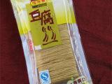 供应厂家直销石屏哈尼寨【豆腐丝】绿色高蛋白