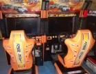 出售儿童游戏机 二手游戏机转让 电玩城刹那间整个人就显现在游戏机整场配