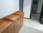 椒江白云山叁号 1室1厅50平米 全新精装修 带小阳台
