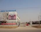 低价出租 青县马场工业园厂房,场地