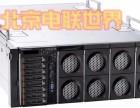 专业出售IBM全系列小型机 刀箱 刀片服务器 存储及其配件