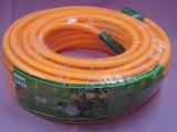三胶四线高压喷雾软管喷雾器管30M