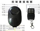 石景山维修电动卷帘门维修电机配遥控器
