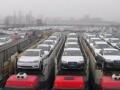 轿车托运汽车拖运北京广州武汉三亚成都杭州重庆上海