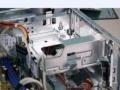 打印机加粉维修监控安装网络维修电脑维修