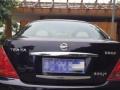 日产 天籁 2005款 2.3 自动 JMS私家车一手精品车况价