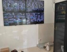 东莞监控安装服务咨询/监控安装设备有保障上门服务